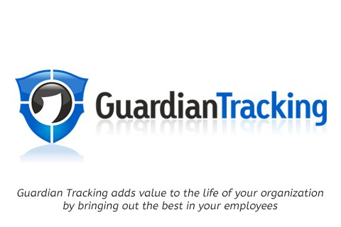 Guardian Tracking, LLC