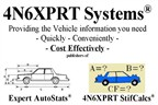 4N6XPRT Systems