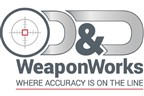 D&D Weapon Works LLC