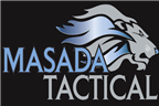 Masada Tactical, LLC